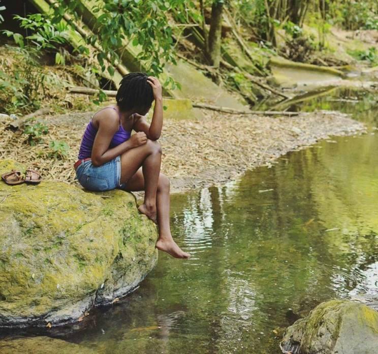 maracas-trinidad-1_zpsafqqqose